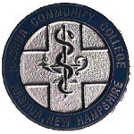 Nashua Community College Nursing Pins