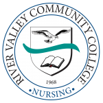 River Valley Community College Nursing Pins